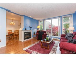 Photo 4: 102 9905 Fifth St in SIDNEY: Si Sidney North-East Condo for sale (Sidney)  : MLS®# 686270