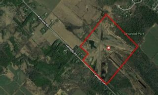 Photo 2: Lot 23 Kennedy Road in Caledon: Rural Caledon Property for sale : MLS®# W4355325