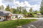 Property Photo: 29516 GALAHAD ST in Abbotsford