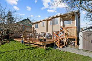 Photo 26: 3516 Calumet Ave in Saanich: SE Quadra House for sale (Saanich East)  : MLS®# 870944