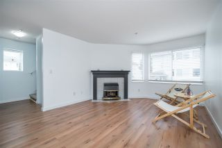 """Photo 10: 30 3087 IMMEL Street in Abbotsford: Central Abbotsford Townhouse for sale in """"Clayburn Estates"""" : MLS®# R2359135"""