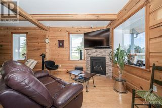 Photo 10: 1290 TANNERY ROAD in Dalkeith: House for sale : MLS®# 1248142