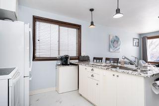 Photo 6: 355 Melbourne Avenue in Winnipeg: East Kildonan House for sale (3D)  : MLS®# 202102955