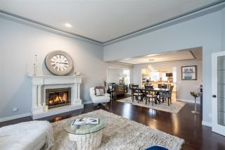 """Photo 4: 8481 214A Street in Langley: Walnut Grove House for sale in """"FOREST HILLS"""" : MLS®# R2546664"""