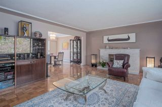 Photo 7: 4264 ATLEE AVENUE in Burnaby: Deer Lake Place House for sale (Burnaby South)  : MLS®# R2571453