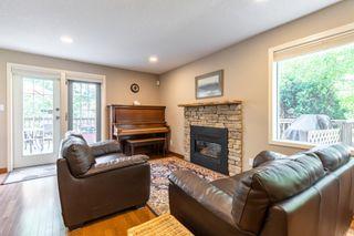 Photo 19: 4303 121 Street in Edmonton: Zone 16 House for sale : MLS®# E4256849