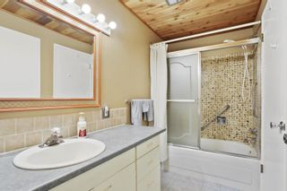 Photo 28: 5186 Robinson Place, in Peachland: House for sale : MLS®# 10240845