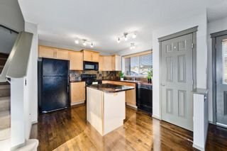 Photo 6: 742 EVERRIDGE Drive SW in Calgary: Evergreen Detached for sale : MLS®# A1061087