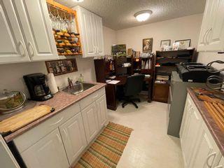 Photo 20: 116 PHILLIPS Row in Edmonton: Zone 58 House for sale : MLS®# E4252872