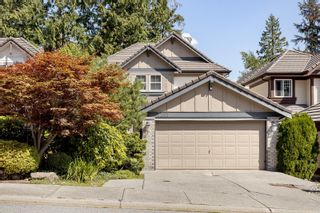 Photo 36: 3293 CHARTWELL Green in Coquitlam: Westwood Plateau House for sale : MLS®# R2612542