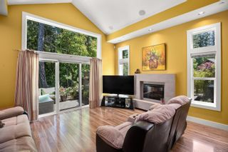 Photo 6: 121 3640 Propeller Pl in : Co Royal Bay Row/Townhouse for sale (Colwood)  : MLS®# 875440