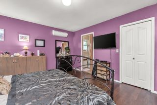 Photo 21: 30355 SILVERDALE Avenue in Mission: Mission-West House for sale : MLS®# R2611356