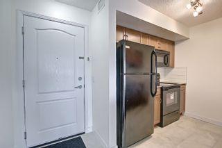 Photo 7: 319 12650 142 Avenue in Edmonton: Zone 27 Condo for sale : MLS®# E4254105