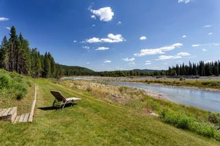 Photo 17: 73047 Township Road 31-4A: Rural Clearwater County Detached for sale : MLS®# A1138827