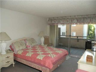 Photo 7: HILLCREST Condo for sale : 2 bedrooms : 3825 Centre Street #8 in San Diego