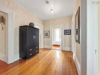 Photo 30: 610 Main Street in Mahone Bay: 405-Lunenburg County Residential for sale (South Shore)  : MLS®# 202121245