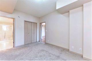 Photo 19: 208 10319 111 Street in Edmonton: Zone 12 Condo for sale : MLS®# E4260894
