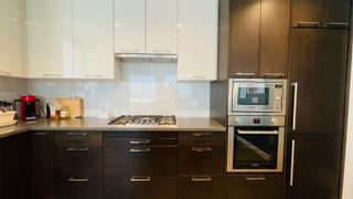 """Photo 5: 309 4033 MAY Drive in Richmond: West Cambie Condo for sale in """"Spark"""" : MLS®# R2608927"""