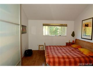 Photo 15: 133 Twinflower Way in SALT SPRING ISLAND: GI Salt Spring House for sale (Gulf Islands)  : MLS®# 714116