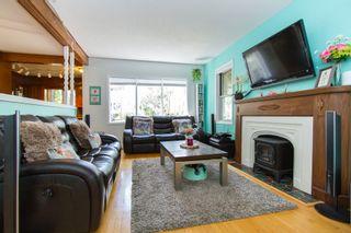 Photo 4: 91 Helmsdale Avenue in Winnipeg: Fraser's Grove House for sale (3C)  : MLS®# 1720444