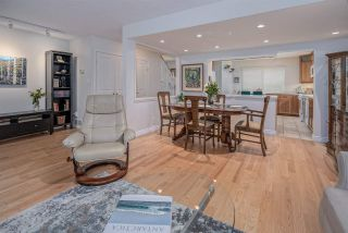 """Photo 9: 26 11771 KINGFISHER Drive in Richmond: Westwind Townhouse for sale in """"Somerset Mews/Westwind"""" : MLS®# R2512817"""