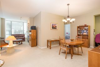 """Photo 11: 502 1581 FOSTER Street: White Rock Condo for sale in """"Sussex House"""" (South Surrey White Rock)  : MLS®# R2390075"""