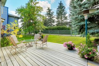 Photo 41: 74 SHAWNEE CR SW in Calgary: Shawnee Slopes House for sale : MLS®# C4226514