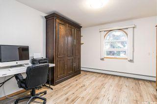 Photo 21: 301 505 Main Street in Saskatoon: Nutana Residential for sale : MLS®# SK870337