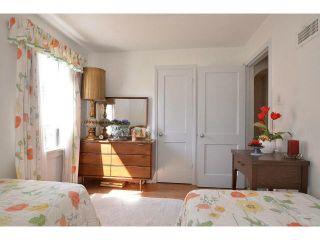 Photo 18: 222 Berry Street in WINNIPEG: St James Residential for sale (West Winnipeg)  : MLS®# 1317615
