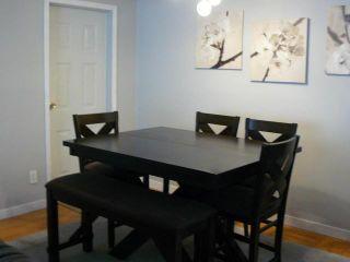 Photo 6: 2561 PARTRIDGE DRIVE in : Westsyde House for sale (Kamloops)  : MLS®# 143810