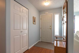 Photo 11: 711 Moralee Dr in : CV Comox (Town of) House for sale (Comox Valley)  : MLS®# 854493