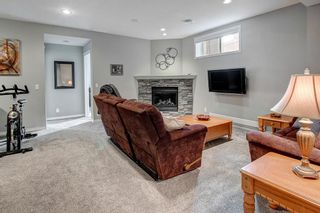 Photo 25: 138 Reunion Landing NW: Airdrie Detached for sale : MLS®# A1034359