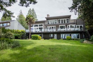 Photo 20: 1143 PACIFIC Drive in Delta: English Bluff House for sale (Tsawwassen)  : MLS®# R2502134
