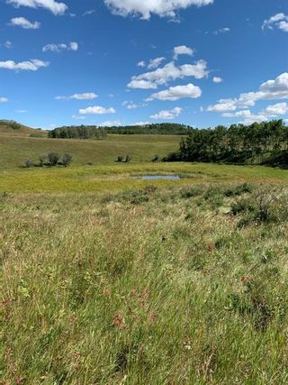 Photo 24: 10 176142 Hwy 549 W: Rural Foothills County Land for sale : MLS®# A1117268