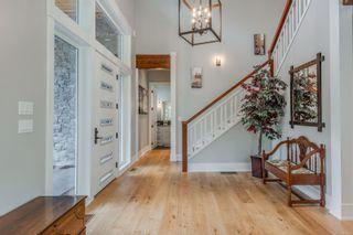 Photo 13: 1790 York Ridge Pl in : Hi Western Highlands House for sale (Highlands)  : MLS®# 863600