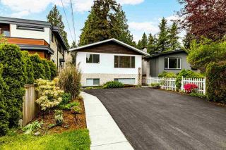 Photo 10: 1851 TATLOW AVENUE in North Vancouver: Pemberton NV House for sale : MLS®# R2578091