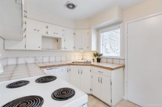 """Photo 11: 4635 BOND Street in Burnaby: Forest Glen BS House for sale in """"Forest Glen Area"""" (Burnaby South)  : MLS®# R2346683"""