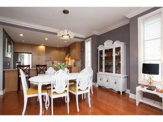 """Photo 6: 208 16421 64 Avenue in Surrey: Cloverdale BC Condo for sale in """"St. Andrews at Northview"""" (Cloverdale)  : MLS®# R2041452"""