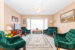 "Photo 28: 5976 CAMBRIDGE Street in Chilliwack: Vedder S Watson-Promontory House for sale in ""WATSON GLEN"" (Sardis)  : MLS®# R2509751"