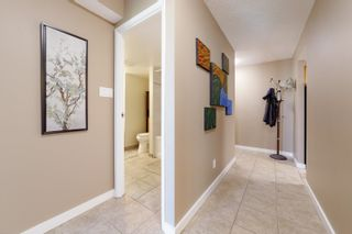 Photo 21: 1401 4165 MAYWOOD Street in Burnaby: Metrotown Condo for sale (Burnaby South)  : MLS®# R2606589