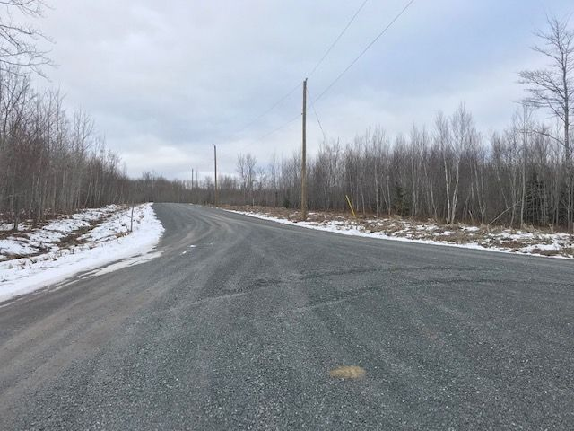 Main Photo: Lot 14 0 Harbourview Drive in Granton: 108-Rural Pictou County Vacant Land for sale (Northern Region)  : MLS®# 202000809