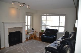 """Photo 6: 314 365 E 1ST Street in North Vancouver: Lower Lonsdale Condo for sale in """"Vista at Hammersly"""" : MLS®# R2151657"""