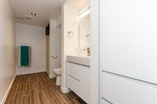Photo 23: 18632 62A Avenue in Edmonton: Zone 20 House for sale : MLS®# E4231415