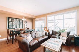 Photo 5: 46 11282 COTTONWOOD DRIVE in Maple Ridge: Cottonwood MR Townhouse for sale : MLS®# R2569361