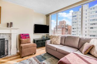 """Photo 4: 403 1436 HARWOOD Street in Vancouver: West End VW Condo for sale in """"Harwood House"""" (Vancouver West)  : MLS®# R2514353"""