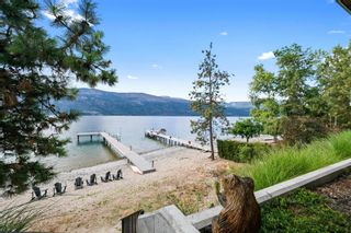 Photo 45: 14602 Carrs Landing Road, in Lake Country: House for sale : MLS®# 10240258