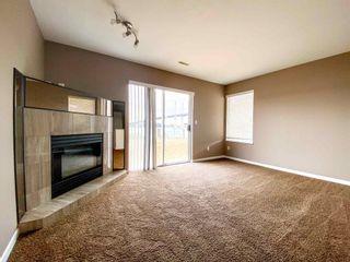 Photo 19: 20126 WHARF Street in Maple Ridge: Southwest Maple Ridge House for sale : MLS®# R2599414