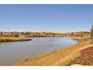 Photo 18: 99 ELGIN MEADOWS Gardens SE in CALGARY: McKenzie Towne Residential Attached for sale (Calgary)  : MLS®# C3545504