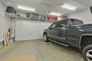 Photo 39: 28 903 CRYSTALLINA NERA Way in Edmonton: Zone 28 Townhouse for sale : MLS®# E4261078