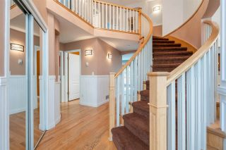 """Photo 2: 11123 160A Street in Surrey: Fraser Heights House for sale in """"FRASER HEIGHTS"""" (North Surrey)  : MLS®# R2448429"""